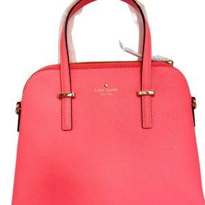 Kate Spade Cedar Street Shoulder Bag NWT